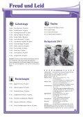 April / Mai - Evangelische Kirchengemeinde Neckargartach - Page 7