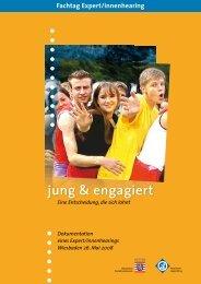 pdf-Dokument - Gemeinsam aktiv