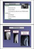 Schmerztherapie & Fatigue - Seite 3