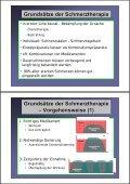 Schmerztherapie & Fatigue - Seite 5