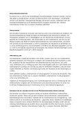 01. Januar 2011 Programminformation Wachstum (Nr ... - GENO-Star - Seite 2