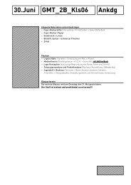 01 - Gestaltungs- und Medientechnik