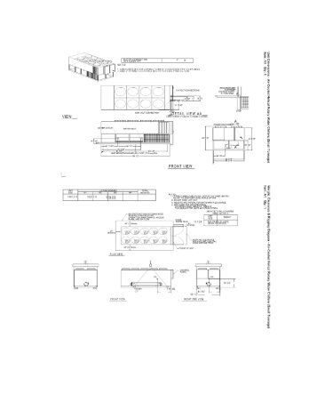 trane schematics diagrams - best place to find wiring and ... trane xl13i wiring diagram trane condenser wiring diagram