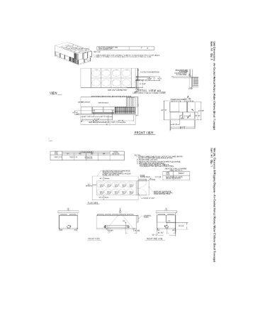 wiring diagram of trane chiller?quality\\\\\\\\\\\\\\\\\\\\\\\\\\\\\\\=85 trane weathertron baystat 239 thermostat wiring diagram gandul th8320r1003 wiring diagrams at gsmx.co