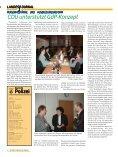 Journal Januar 2001 - gdp-deutschepolizei.de - Seite 2