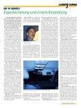 Journal Januar 2001 - gdp-deutschepolizei.de - Seite 3