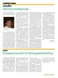 Journal Januar 2001 - gdp-deutschepolizei.de - Seite 5