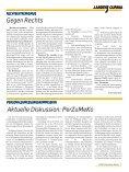 Journal Januar 2001 - gdp-deutschepolizei.de - Seite 7