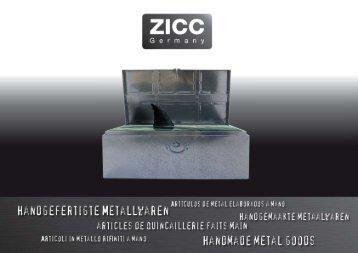 ZICC Katalog 2013 web.pdf