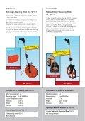 Nedo Measuring Wheels - Page 3