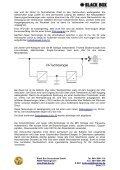 Black Box erklärt USV - Black Box Deutschland Gmbh - Seite 3