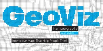 PDF flyer - Geomatik-hamburg.de
