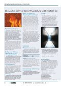 Alertwerks - Environmental Monitoring Systeme (EMS - Seite 4