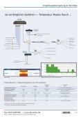 Alertwerks - Environmental Monitoring Systeme (EMS - Seite 5