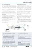 Die nächste Generation der wireless Technologie. - Seite 3