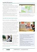 Die nächste Generation der wireless Technologie. - Seite 4