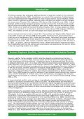 Laikipia Elephant Project - University of Cambridge Department of ... - Page 4