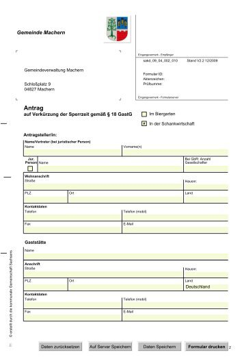 Download - Gemeinde Machern