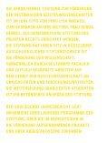 JAHRESBERICHT - Gerda Henkel Stiftung - Seite 2