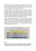 2012 - DAFTAR PEMILIH ISU DAN PENJELASAN.pdf - Page 4