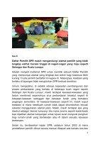 2012 - DAFTAR PEMILIH ISU DAN PENJELASAN.pdf - Page 7