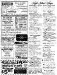 Glasgow Montana - Page 4