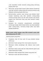 2012 - Soal Jawab Mengenai Pasukan Penguatkuasa Kempen Pilihan Raya (PP-KPR) - Page 3