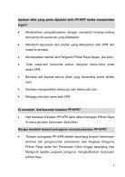 2012 - Soal Jawab Mengenai Pasukan Penguatkuasa Kempen Pilihan Raya (PP-KPR) - Page 4