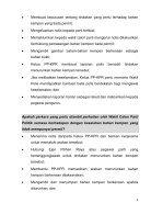 2012 - Soal Jawab Mengenai Pasukan Penguatkuasa Kempen Pilihan Raya (PP-KPR) - Page 6