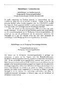 Jaargang / Année 3, 1997, nr. 2 - Gewina - Page 4