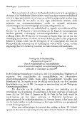 Jaargang / Année 3, 1997, nr. 2 - Gewina - Page 5