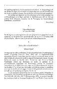 Jaargang / Année 3, 1997, nr. 2 - Gewina - Page 6