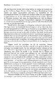 Jaargang / Année 3, 1997, nr. 2 - Gewina - Page 7