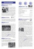 Februar / März - Evangelische Kirchengemeinde Neckargartach - Page 2