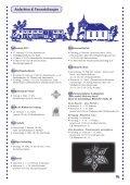 Februar / März - Evangelische Kirchengemeinde Neckargartach - Page 5