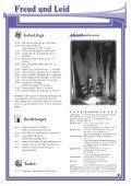 Februar / März - Evangelische Kirchengemeinde Neckargartach - Page 7