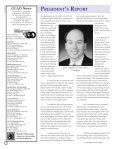 2002 GLAO/MASO Joint Annual Meeting - Page 2