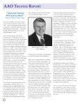 2002 GLAO/MASO Joint Annual Meeting - Page 4