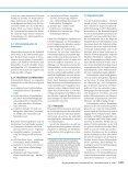 Schimmelpilzbelastung in Innenräumen – Befunderhebung ... - RKI - Seite 2