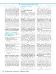 Schimmelpilzbelastung in Innenräumen – Befunderhebung ... - RKI - Seite 3