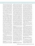 Schimmelpilzbelastung in Innenräumen – Befunderhebung ... - RKI - Seite 4