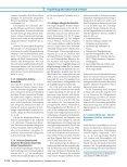 Schimmelpilzbelastung in Innenräumen – Befunderhebung ... - RKI - Seite 5