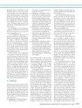 Schimmelpilzbelastung in Innenräumen – Befunderhebung ... - RKI - Seite 6