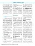 Schimmelpilzbelastung in Innenräumen – Befunderhebung ... - RKI - Seite 7