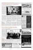 Weihnachtsgrüße (14,46 MB) - Gmünder Tagespost - Seite 3