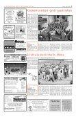 Weihnachtsgrüße (14,46 MB) - Gmünder Tagespost - Seite 4