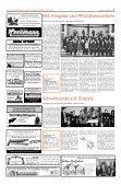 Weihnachtsgrüße (14,46 MB) - Gmünder Tagespost - Seite 6