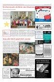 Weihnachtsgrüße (14,46 MB) - Gmünder Tagespost - Seite 7
