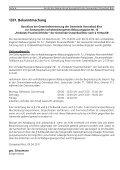 Nr. 5 vom 05. April 2011 - Gemeinde Binz - Seite 4