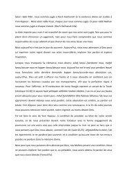 Sermon Yom Kippour 2011x.pdf